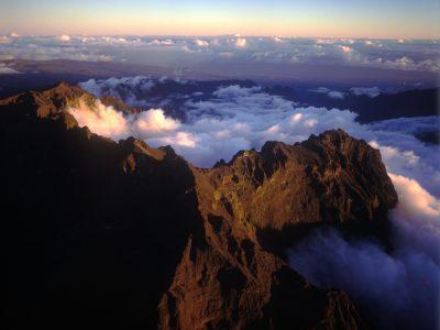 5 choses que les réunionnais croient savoir sur La Réunion par erreur…