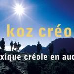 Lexique créole de la Réunion en audio