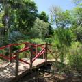 jardin d'den photo 8