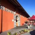Brasserie-gare-du-nord-2