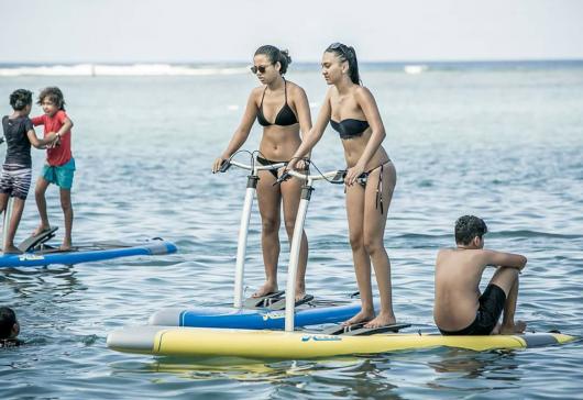 Que faire pendant ses vacances en mai à La Réunion?