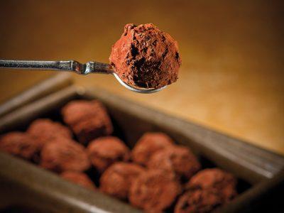 Où trouver le meilleur chocolat à La Réunion?