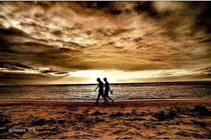 Le top 10 des endroits pour se faire des câlins à La Réunion
