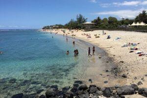 Les meilleurs spots de plongée sous-marine palmes-masque tuba
