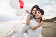 Des idées de sorties pour les amoureux à La Réunion