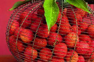 Les 5 fruits de saisons à ne pas manquer