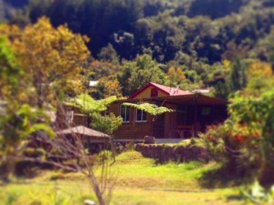 Visitez Ilet à Malheur – Mafate