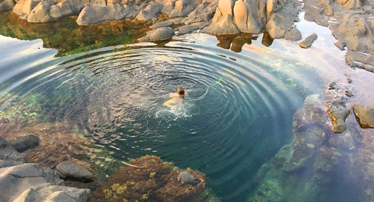 Bassins de La Réunion : les 10 incontournables !