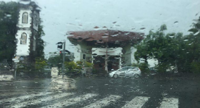 10 choses à faire par temps de pluie à La Réunion