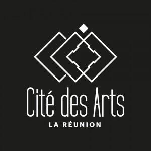 logo cite des arts