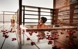 palm-hotel-spa-lodge-terrasse