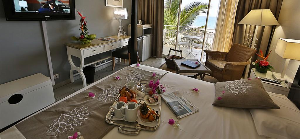 Hotel-boucan-canot-chambre_standard