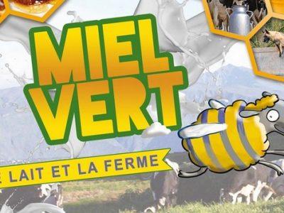Que faire ce week-end du 5 au 7 janvier à La Réunion