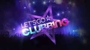 images Clubbing