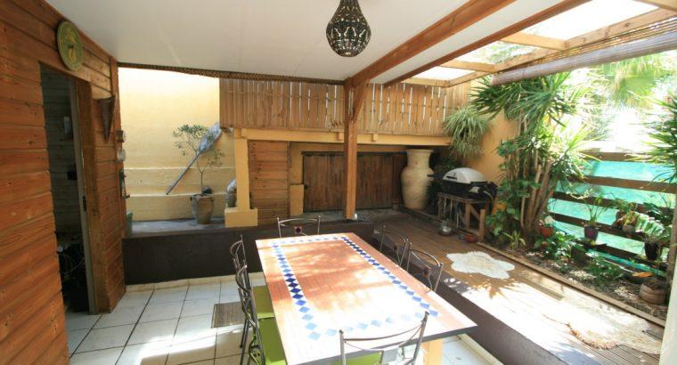 50m2 standing spa piscine lagon