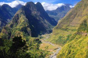 Les 10 randonnées à faire en famille à La Réunion