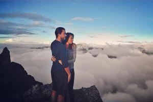 8 conseils pour réussir ses vacances à La Réunion