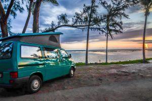 Road trip à La Réunion pour un week-end ou vos vacances