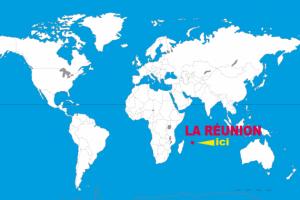 11 choses qu'on ne veut plus entendre sur La Réunion